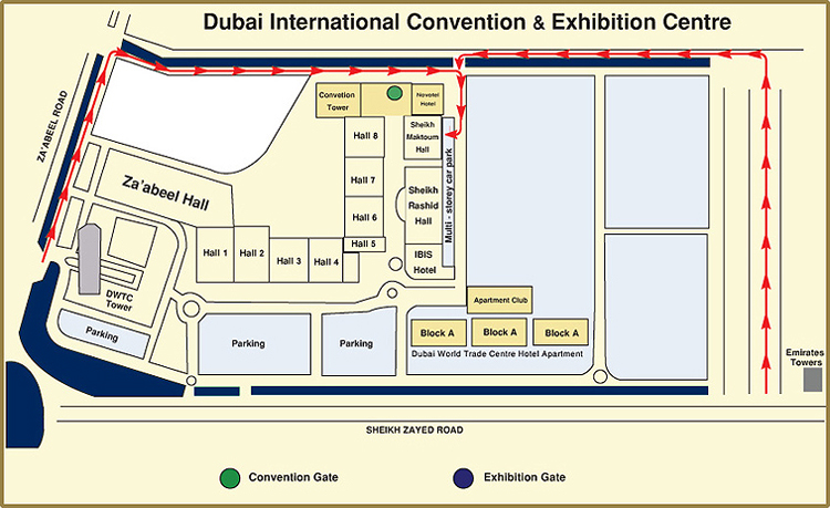 Style hong kong in dubai hktdc dubai world trade centre is located on sheikh zayed road which is easily accessible it is only 15 minutes drive from the city centre and 10 minutes gumiabroncs Gallery